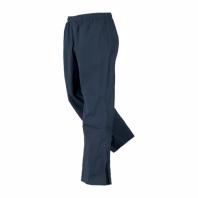 Pánské sportovní kalhoty 062 Lambeste