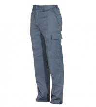 Laboral - kalhoty Roly