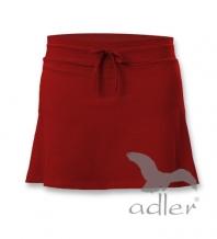 Sukně dámská Skirt two in ona 200 Adler