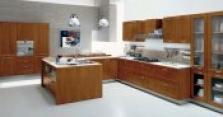 Kuchynské linky - na mieru