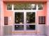 Realizace plochých střech - nové střešní pláště, rekonstrukce