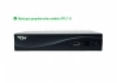 Dvb-t prijímač Fte Max T90
