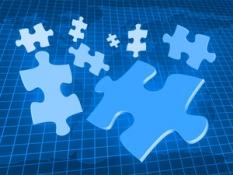 Návrh, prevádzka a správa v oblasti IT