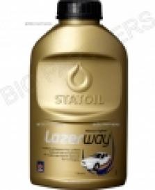 Plne syntetické oleje LazerWay C3 5W-40