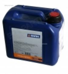 Plne syntetické oleje TruckWay 5W-30