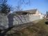 Prodej betonového oplocení