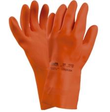 Pracovné rukavice Industrial 299