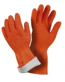 Pracovné rukavice Harpon 321
