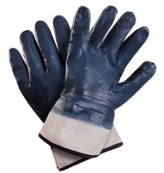 Pracovné rukavice Titan 388