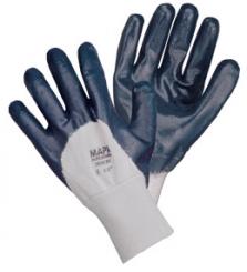 Pracovné rukavice Titan 391