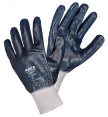 Pracovné rukavice Titan 392