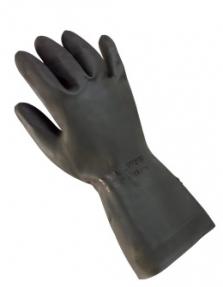 Pracovné rukavice Techni-Mix 415