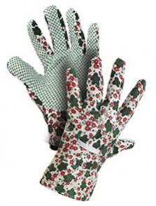 Pracovné rukavice Tabla