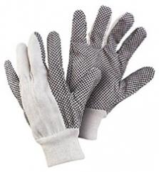 Pracovné rukavice Gabo