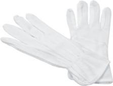 Pracovné rukavice Mawa