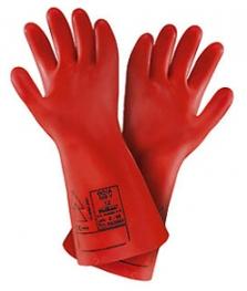 Pracovné rukavice Elektra