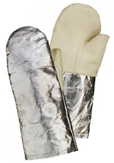 Pracovné rukavice Mefisto