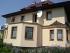 Revitalizace bytových a panelových domů