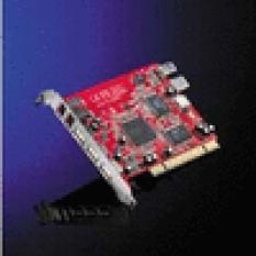 Karta Usb 2.0 / Firewire, Combo, Pci