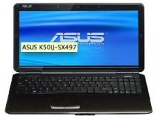 Notebook Asus K50Ij-Sx497