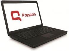 Notebook Compaq Presario Cq56-170Sc