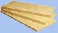 Nobasil - Podlahové konštrukcie