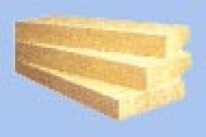 Nobasil - Ploché strechy