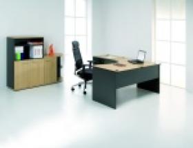 Kancelářský nábytek Vasa - Eco