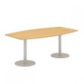 Jednací stoly Alfa 400