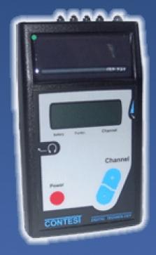 Tlmočnícka technika - Irp 731
