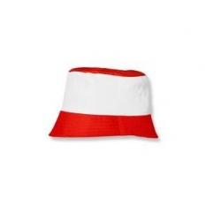 Klobúčik Fan hat
