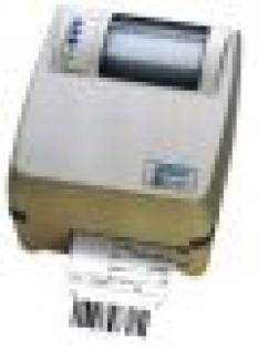 Tiskárna Datamax E-class