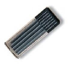 Kružítka a mechanické tužky