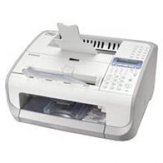 Fax Canon L140