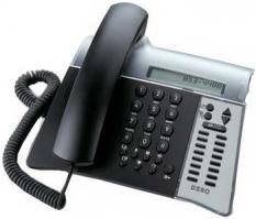 Telefon Doro Congress 205