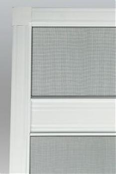 Sieťové dvere proti hmyzu 50x20