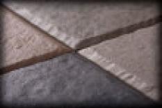 Keramické obklady a dlažby