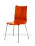 Kancelářská židle RITA