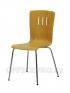 Kancelářská židle DORA