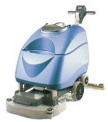 Bateriové mycí stroje