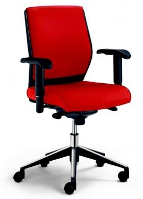 Kancelářská židle TEKTON