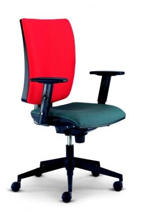 Kancelářská židle LYRA