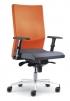 Kancelářská židle LEXTRA
