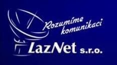 Internet pro domácnosti