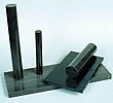 Polotovary technických plastů Polyadmid APA 6G litý