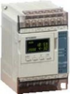 Programovatelné automaty FX1S
