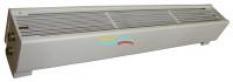 Lavicové konvektory Licon OL-120/15/16 ZB