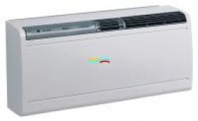 Klimatizace Olimpia Splendid UNI85SF