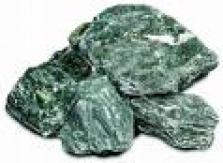 Valounky Anatolia Green rocks