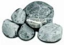Valounky Alp boulders